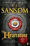 Heartstone, C. J. Sansom, 0143120654