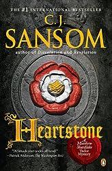 Heartstone: A Matthew Shardlake Tudor Mystery (Matthew Shardlake Tudor Mysteries)