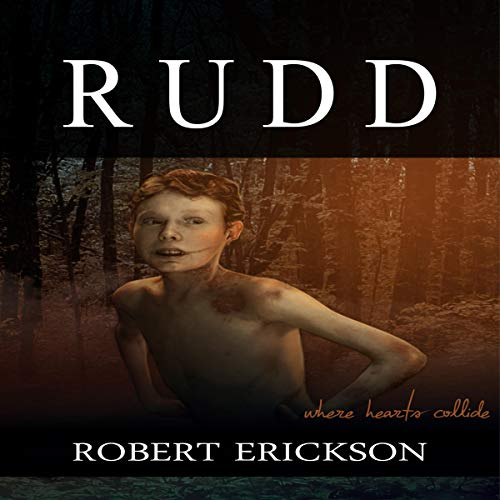 Pdf Thriller Rudd: Where Hearts Collide