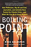 Boiling Point, Ross Gelbspan, 0465027628