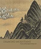 #2: Diamond Mountains: Travel and Nostalgia in Korean Art
