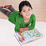 LeapFrog LeapReader System Learn-to-Read 10 Book