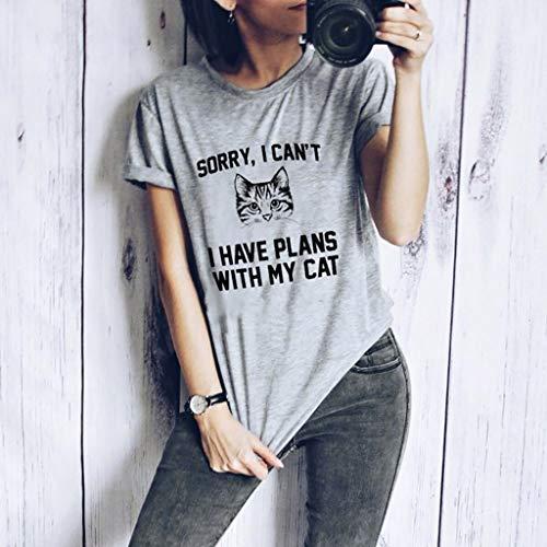 VintagetShirtsforWomenFunnytShirtsVestforWomenVestsforWomenSweatVestforWomenVestWomenWomenVest Gray