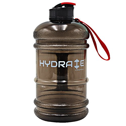 hunpta 2L Water Bag Backpack Hydration System Pack Outdoor Cycling