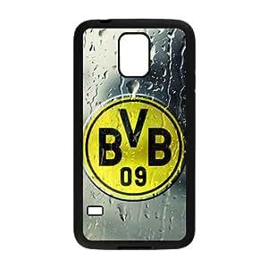BVB Football club Cell Phone Case for Samsung Galaxy S5