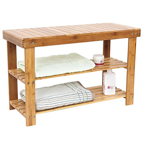 2-tier-natural-bamboo-shoes-storage-organizer-rack-seat-shelf-holder-for-entryway-hallway-bedroom-ba