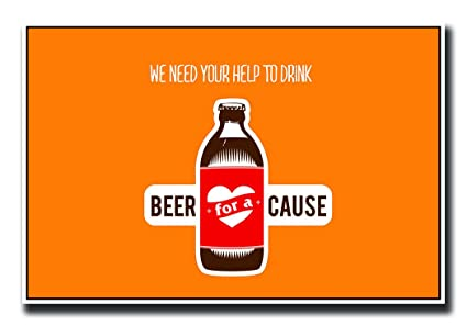 Funny Beer Quotes   Posterhouzz Funny Beer Quotes Fine Art Paper Print Poster Par286