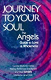 Journey to Your Soul, Carole M. Sletta and Nancy A. Snodgrass, 1889190004
