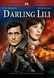 Darling Lili poster thumbnail