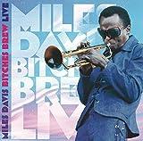 Bitches Brew Live by Miles Davis (2011-02-08)