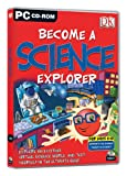 Become A Science Explo