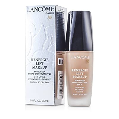 Lancome Renergie Lift Makeup Foundation SPF 20