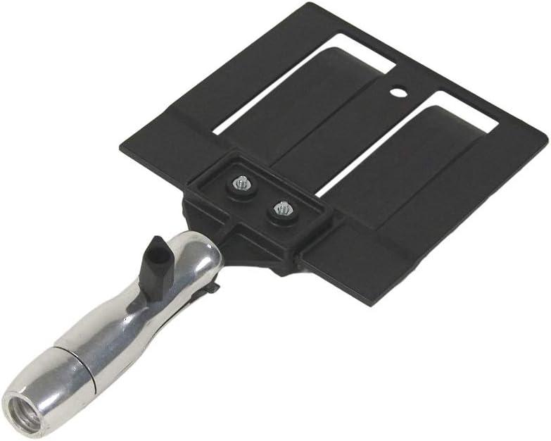 Warner Plastic Spray Paint Shield Holder 10187 Amazon Com