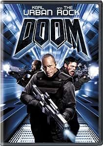 Doom (Full Screen)