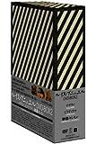ルイス・ブニュエル DVD-BOX 2 (ナサリン/ビリディアナ/砂漠のシモン)
