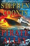 Pirate Alley: A Novel