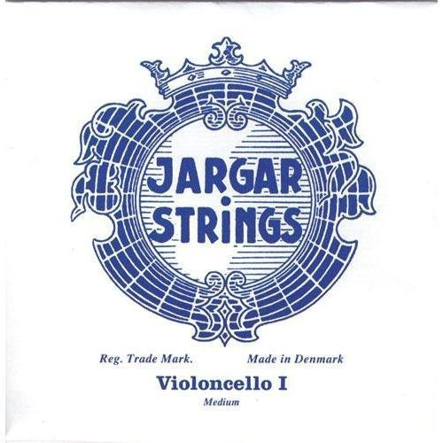 Jargar Superior Cello D String Dolce 4334276233