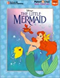 The Little Mermaid, Vincent Douglas, 1577687345