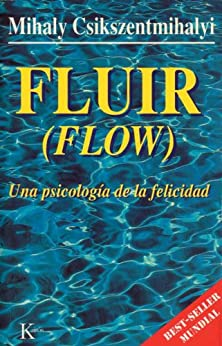 Flow Audiobook | Mihaly Csikszentmihalyi | Audible.com