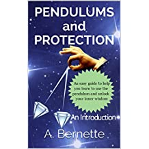 Pendulums and Protection: An Introduction