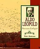 Aldo Leopold, Peter Anderson, 0531157598