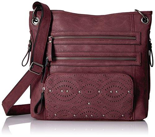 amazon purses - 9