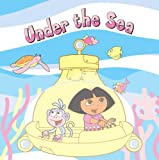 Under the Sea, Melissa A. Torres and Melissa Torres, 1416914277
