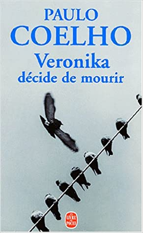 veronika decide de mourir