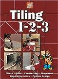 Tiling 1-2-3 (Home Depot 1-2-3)