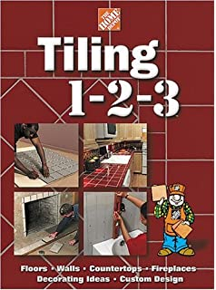 Kitchen design and planning 1 2 3 create your blueprint for a tiling 1 2 3 home depot 1 2 malvernweather Image collections