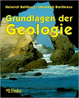 GRUNDLAGEN DER GEOLOGIE BAHLBURG EBOOK DOWNLOAD