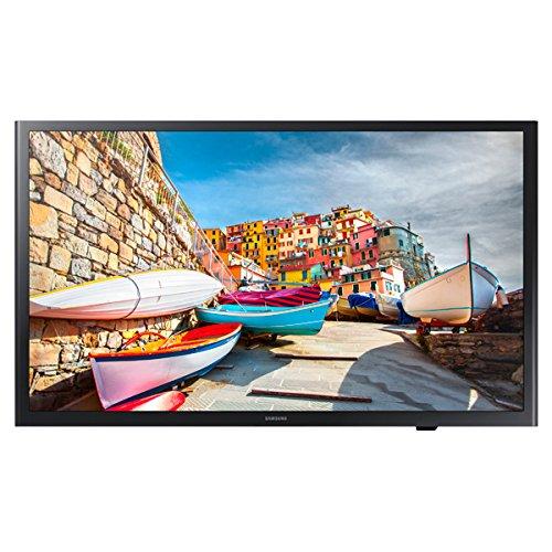 Samsung 473 HG32NE473SF 32″ LED-LCD TV – 16:9 – HDTV – Black