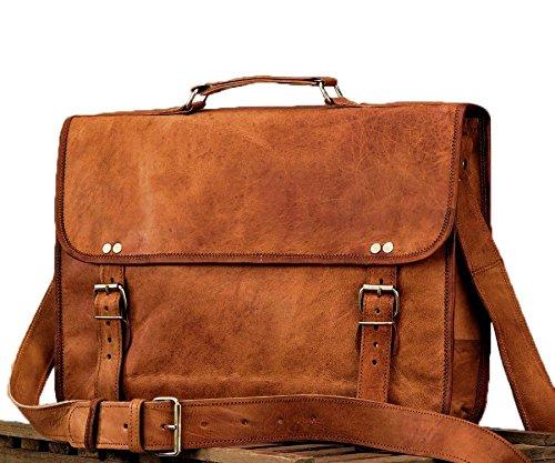 Gap Messenger Bags - 2