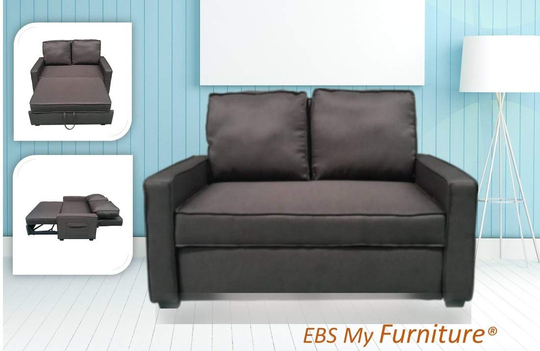 Außergewöhnlich Großes Schlafsofa Dekoration Von Ebs My Furniture Couch Sofa Für Gäste
