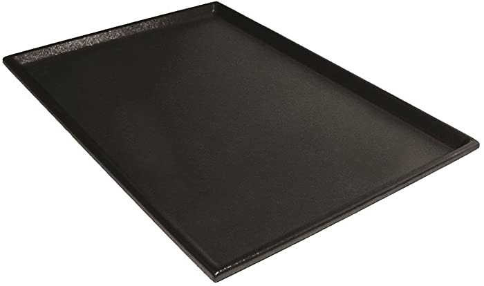 Top 10 Black And Decker Replacement Tray Model Cto6305