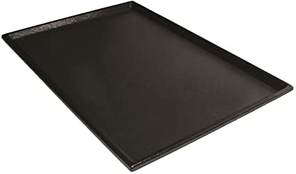bottom tray for dog crate
