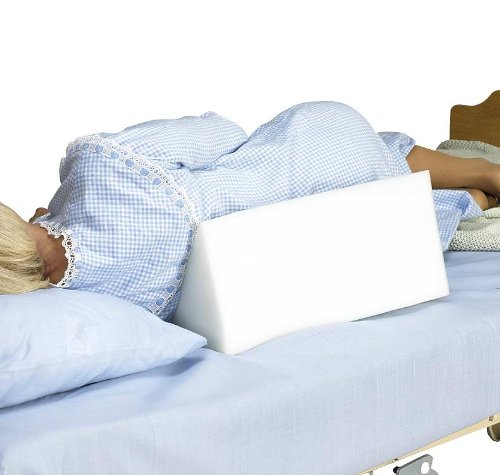 Med Aire Alternating Pressure Mattress Special Pillows For Bed Sores - ktrdecor.com