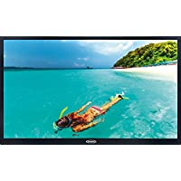 JENSEN JTV3217DC HD Ready 32 Inch 12V LED TV with Integrated HDTV (ATSC) Tuner, HD ready (1080p, 720p, 480p), specially built for Boat, Yacht, RV Recreational Vehicle, Trailer, Camper, Motor Home etc