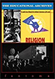 The Educational Archives: Religion [Import]