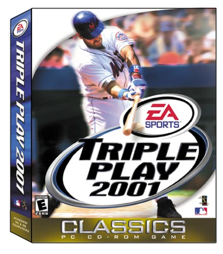 triple-play-2001-jewel-case-pc