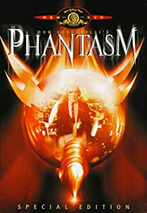 Phantasm (Special Edition)