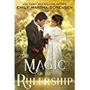 The Magic or the Rulership (The End in the Beginning Book 4)