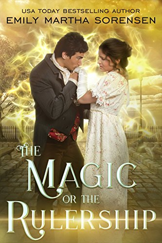 Amazon the magic or the rulership the end in the beginning the magic or the rulership the end in the beginning book 4 by fandeluxe Gallery