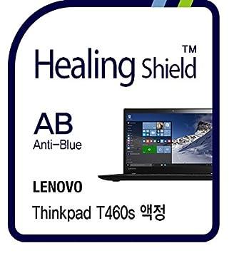 Amazon.com: healingshield Protector de visualización ojo ...