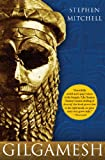 Gilgamesh: A New English Version, Stephen Mitchell, 0743261690