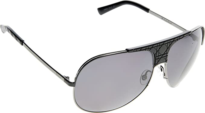 367742c4a716 Image Unavailable. Image not available for. Color  Christian Dior VMM3H  Women s My Lady Dior 8 Sunglasses
