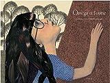 """Afficher """"Omega et l'ourse"""""""