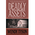 Deadly Assets (An Allison Campbell Mystery Book 2)