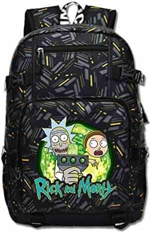 dce295137bb5 Shopping Yellows or Blacks - YOURNELO - Backpacks - Luggage & Travel ...