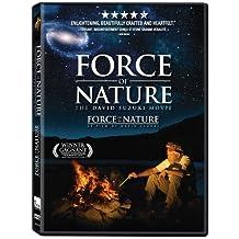 Force of Nature - The David Suzuki Movie / Force de la nature - le film de David Suzuki